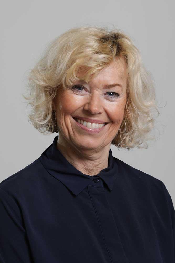 Jolanda Baljet, De Praktijk Noordwijk