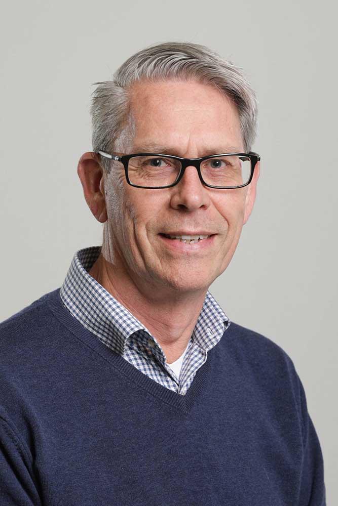 Marcel de Vries, De Praktijk Noordwijk