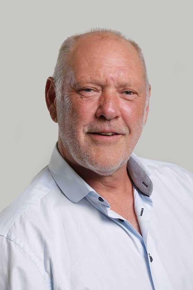 Jan Pleij, De Praktijk Noordwijk